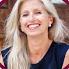 Sara Gilbert | Business Strategist & Coach / Stratège d'affaires & Coach