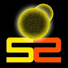 Solaris2Productions