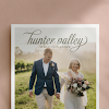 HunterValleyWedMag
