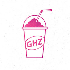 GHZ TV