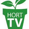 HortTV