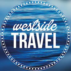 Westside Travel