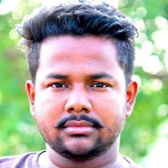 Bangla Live
