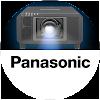 PanasonicProjector