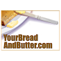 YourBreadAndButter