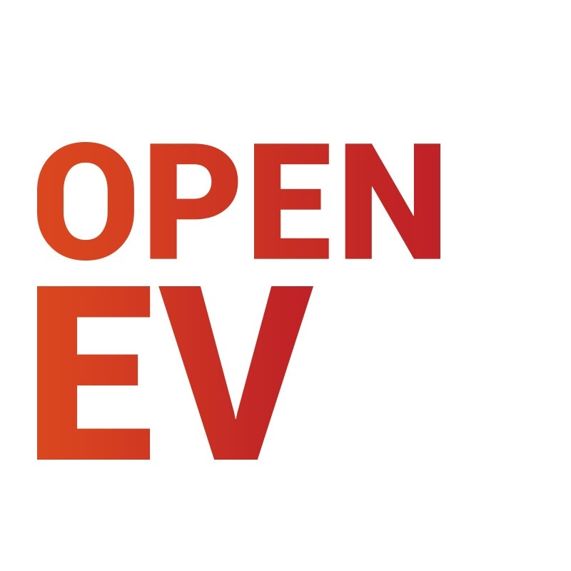 OPEN EV 沖縄県教育委員会 教育支援ビデオ