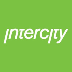 intercitytv