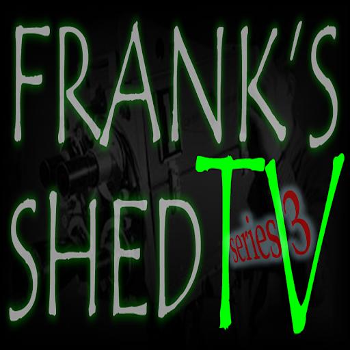 FranksShedTV