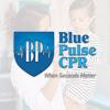 Blue Pulse CPR