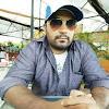 Shashank Pawar