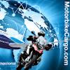 Motorbike Cargo