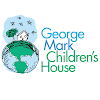 George Mark Children's House