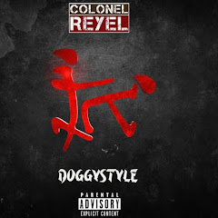 Cover Profil Colonelreyelofficiel