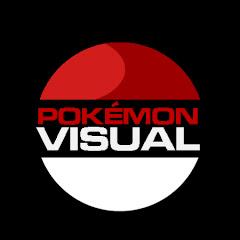 Pokemon academy life walkthrough