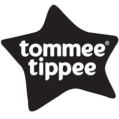 Tommee Tippee®