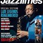 JazzTimesVideos