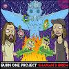 BurnOneProject