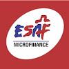ESAF Bank