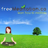 FreeMeditation
