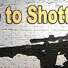 shottimes