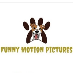 Funny Motion Pictures