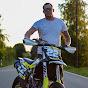 Harz Rider
