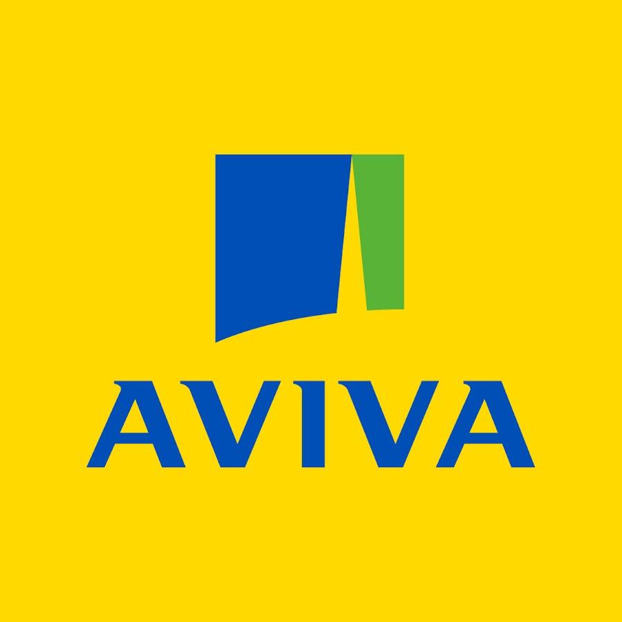 Aviva Com Car Insurance