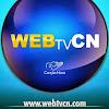 webtvcn