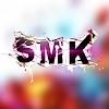 SmK - Melodic EDM