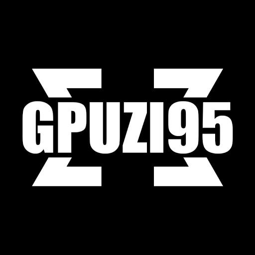 Gpuzi95