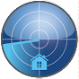 Property Radar