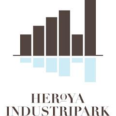Herøya Industripark AS