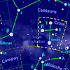 Living Light Network