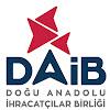Doğu Anadolu İhracatçılar Birliği DAİB