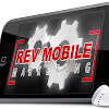 RevMobileMarketing