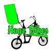 hugebikes