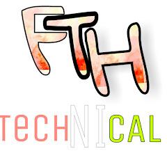 FTH TECHNICAL