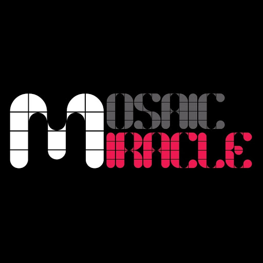 mosaicmiracle