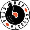 Born Bad Records