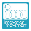 InnMovement