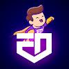 iEddy Gaming