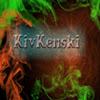 TheKivkenski