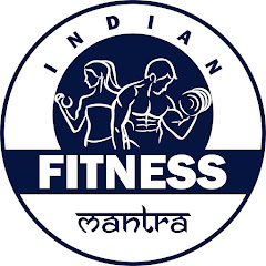 Indian Fitness Mantra