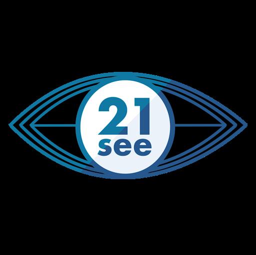 21see