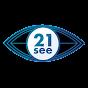 ISRAEL21cdotcom