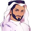 CardGames UAE