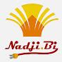 Nadji.Bi Group