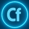 adobecoldfusion