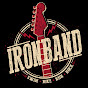 IronbandMusic