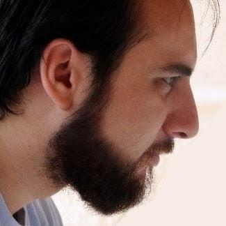 Carlos Escutia